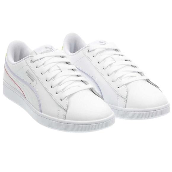 Puma Vikky V2 Leather Women Sneaker